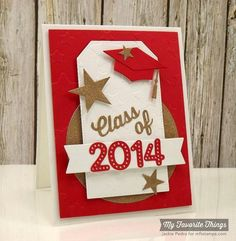 Class of 2014! by strappystamper - Cards and Paper Crafts at Splitcoaststampers