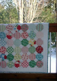 chicopee quilts - Google Search