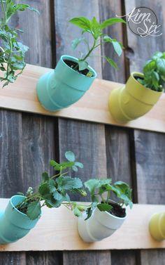 PVC-pipe-planter.jpg