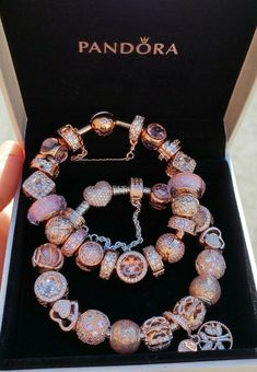 >>>Pandora Jewelry>>>Save OFF! >>>Order Click The Web To Choose.>>> pandora charms pandora rings pandora bracelet Fashion trends Haute couture Style tips Celebrity style Fashion designers Casual Outfits Street Styles Women's fashion Runway fashion Pandora Bracelet Charms, Pandora Jewelry, Pandora Rings, Pandora Rose Gold, Pandora Store, Cute Jewelry, Charm Jewelry, Jewelry Accessories, Jewelry Model