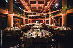 """By Popular Request! 10 of our Favorite Affordable Virginia Wedding Venues"" Torpedo Factory Art Center"