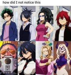Ok but we're is lida 💙 and who is he? My Hero Academia Episodes, My Hero Academia Shouto, Hero Academia Characters, Anime Meme, Anime Guys, Hiro Big Hero 6, Bakugou Manga, Hxh Characters, Film Anime