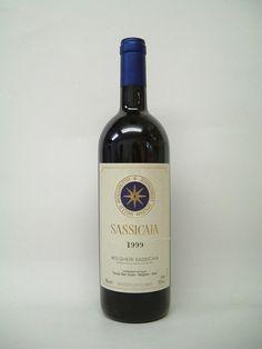 one of best italian wines ever