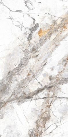 marble texture To describe these gorgeous Milan polished marble effect tiles as striking really would demonstrate a mastery of the understatement. Milan is quite frankly high end opulen Veneer Texture, 3d Texture, Tiles Texture, Stone Texture, Marble Texture, Marble Rock, Marble Art, Gold Marble, Textured Wallpaper