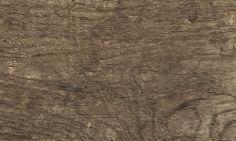 Gresie maro 45x45 cm Traviata Tubadzin Hardwood Floors, Flooring, Texture, Crafts, Design, Italia, Wood Floor Tiles, Surface Finish, Wood Flooring