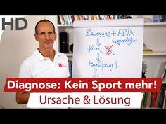 Typische Gründe für Hüftschmerzen beim Gehen // Hüftbeschwerden, Hüftarthrose - YouTube