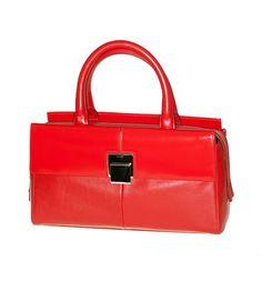 Repin & Win this HUGO Womenswear Bag