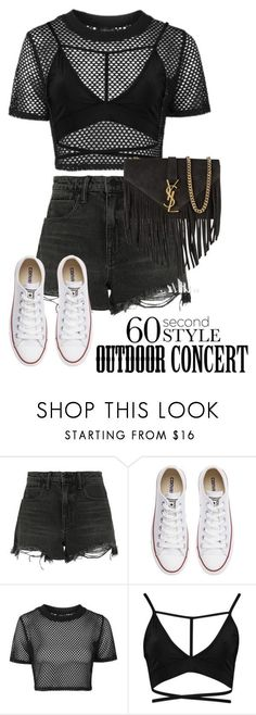 Festival-Look - Best Fashions for All Outfits For Teens, Summer Outfits, Girl Outfits, Casual Outfits, Fashion Outfits, Grunge Outfits, Grunge Fashion, Teen Fashion, Korean Fashion