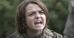 'Game of Thrones': Learn How Each Season Is Written -- Writer-producer Bryan Cogman takes fans behind-the-scenes of 'Game of Thrones' to break down the unique writing process. -- http://www.movieweb.com/game-of-thrones-season-5-story-script-writing