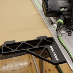 Festool Ts 55, Profile Design, Makita, Two By Two, Woodworking, Carpentry, Wood Working, Woodwork, Woodworking Crafts