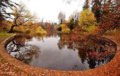 Gradina Botanica, Bucuresti, RO (photo by Aurel Rapa) Romania, Mountains, Country, Nature, Travel, Bucharest, Naturaleza, Viajes, Rural Area