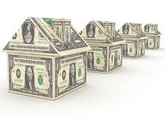 Mortgage Loan Products - Part II
