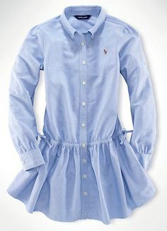 Polo Ralph Lauren Coton Mesh Pony Robe Bleu lauren2521 Ralph Lauren Skirts, Polo  Ralph Lauren d4e79c7989b