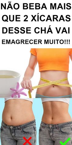 Bikinis, Swimwear, Health Fitness, Crop Tops, Detox, Fashion, Weight Loss Tips, Health Tips, Omelette