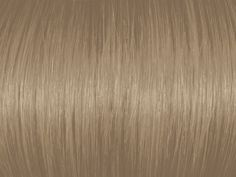 Cold Ash Blonde Argan oil ensures exceptional hair quality and shine. Hair Highlights And Lowlights, Highlights For Dark Brown Hair, Light Brown Hair, Light Hair, Short Grey Hair, Long Layered Hair, Silver Blonde, Brown To Blonde, Professional Hair Color