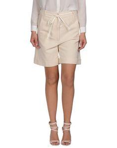 DRIES VAN NOTEN Shorts. #driesvannoten #cloth #pant