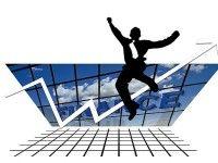 Trading-Strategien für Forex und CFDs