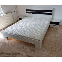 Pat matrimonial Mattress, Bed, Furniture, Home Decor, Homemade Home Decor, Stream Bed, Mattresses, Home Furnishings, Beds