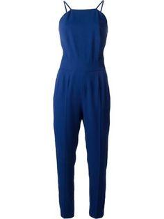Women's All In Ones & Designer Bodysuits 2015 - Farfetch