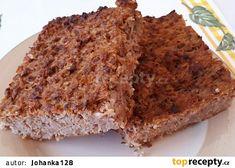 Ham, Banana Bread, Cooking, Hams