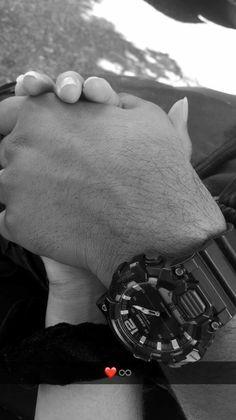 Love Couple Images, Cute Couple Quotes, Cute Love Couple, Cute Couple Pictures, Romantic Photos, Love Photos, Romantic Couples, Relationship Goals Pictures, Cute Relationships