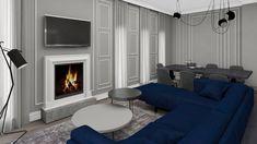 Vile, Jacuzzi, Home Decor, Decoration Home, Room Decor, Home Interior Design, Home Decoration, Whirlpool Bathtub, Interior Design