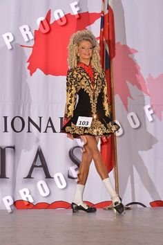 Photos from 2015 Eastern Canada Oireachtas - Professionally Photographed by Shamrock Photo © 2016