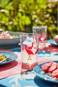 Outdoor Furniture Design, Garden Furniture, Cookies Policy, Outdoor Ideas, Home Decor Inspiration, Flamingo, Improve Yourself, Dishwasher, Ikea
