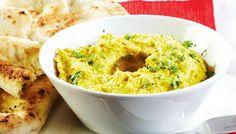 Hummus - K-ruoka