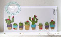 Marianne+Design+Blog:+Hello+cactus!