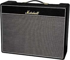 marshall amps   marshall bluesbreaker combo 1962 reissue 2x12 marshall jcm 800 lead