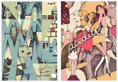 http://www.dadanoias.net/2011/09/27/julianna-brion/