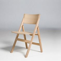 folding-chair-thumbnail