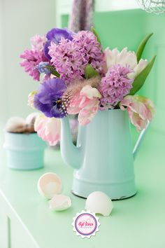Syl loves: Easter inspirations