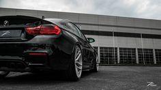 #BMW #F82 #M4 #Coupe #SapphireBlack #MPerformance #xDrive #SheerDrivingPleasure #Drift #Tuning #ZPerformance #Hot #Burn #Provocative #Eyes #Sexy #Badass #Live #Life #Love #Follow #Your #Heart #BMWLife
