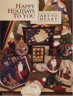 Happy Holidays to You (Art To Heart #522B) null,http://www.amazon.com/dp/B000GKKSLU/ref=cm_sw_r_pi_dp_OsLIsb0T9Z2FYT4E