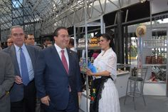 El Gobernador expresó que en Veracruz se están ideando novedosos programas bajo una política pública ordenada, que permita facilitar la inversión como eje de crecimiento y detonador de empleo formal.