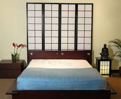 Japanese inspired bedroom ideas bedroom decorations oriental bedroom decor modern and minimalist bedroom decor style cute Bedroom Inspirations, Japanese Inspired Bedroom, Bedroom Design, Asian Inspired Bedroom, Bed Styling, Minimalist Bedroom Decor, Japanese Style Bed, Japanese Bedroom Decor, Bedroom Wall Colors