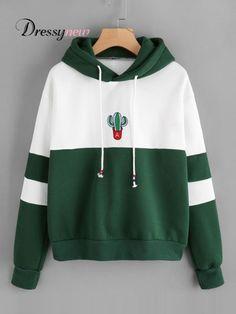Hoodie Sweatshirts, Pullover Hoodie, Sweater Hoodie, Hoody, Cute Hoodie, Long Hoodie, Stylish Hoodies, Cool Hoodies, Girls Hoodies