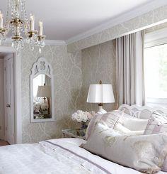 1000 ideas about sarah richardson bedroom on pinterest