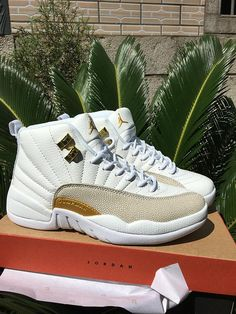 the best attitude af999 14fa4 Free shipping 2017 JORDAN Basketball Shoes High-Top Sneakers Cushion  Basketball Shoes Jordan For Men