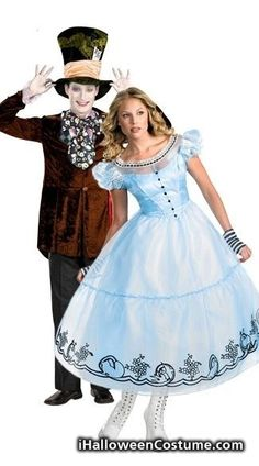 Sexy Halloween Costumes for Women, 2019 Adult Halloween Costume Ideas Cute Couples Costumes, Disney Costumes, Girl Costumes, Costumes For Women, Costume Ideas, Clever Costumes, Cosplay Ideas, Halloween Inspo, Sexy Halloween Costumes