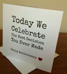20 perfect anniversary quotes for him anniversary quotes take notes phil m4hsunfo