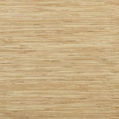 Textured Grass Cloth Wallpaper - Beige Safari Nursery, Ballard Designs, Classic House, Designer Wallpaper, Decor Styles, Grass, Texture, Color, Beige
