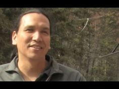 Michael greyeyes on pinterest first nations actors and dance