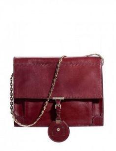 Whole Replica Designer Handbags Australia And Belts Burberry