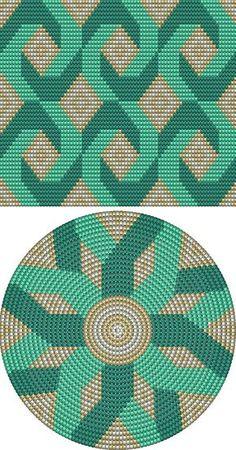 zuliani's Pinterest #wayuú Image created at 450641506449167523 -