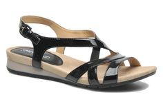 2ecef7138ea698 51 super images de Chaussures | Chaussures de mode, Tennis et Bottes ...