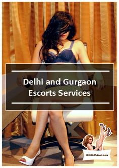 Welcome everyone! We feel very glad that we are giving Delhi Escort service and also in Noida and Gurgaon. Our high Independent girls are really one of the best girls in this market. They know very well how to satisfy their customers. We give escort services all-time 24 hours in any place of Delhi and near places. So don't think so much visit our site for best Escort Services in Delhi.