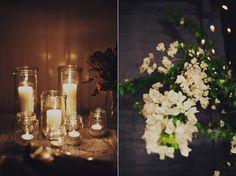 http://www.mariagesetbabillages.com/wp-content/uploads/2011/11/121111-De-chouettes-photophores1.jpg